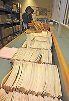 Cattle passports......John Eveson, Dinkling Green Farm, Whitewell, Clitheroe, Lancashire. BB7 3BN.01995 61280. 07973 482705.j.r.eveson@btinternet.com.www.johneveson.com