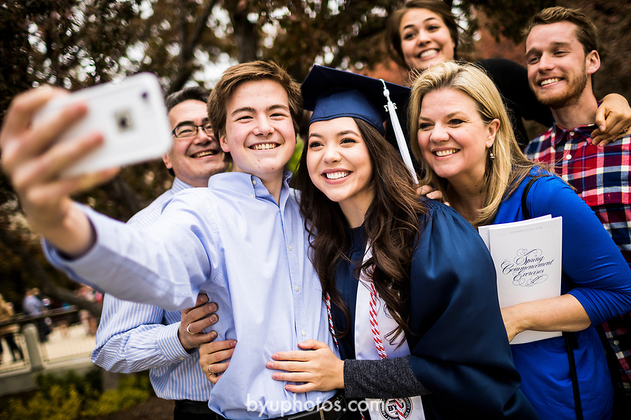 _E2_0103<br /> <br /> 1704-51 2017 Spring Commencement<br /> <br /> April 27, 2017<br /> <br /> Photography by Nate Edwards/BYU<br /> <br /> &copy; BYU PHOTO 2016<br /> All Rights Reserved<br /> photo@byu.edu  (801)422-7322