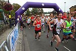 2014-09-07 Maidenhead Half 01 AB Start