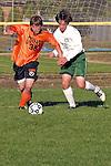 07 Soccer Boys 06 Hopkinton
