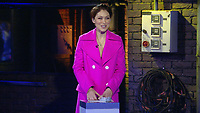 Emma Willis (n&eacute;e Griffiths)<br /> Celebrity Big Brother 2018 - Day 1<br /> *Editorial Use Only*<br /> CAP/KFS<br /> Image supplied by Capital Pictures