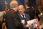 Welsh Sports Association Breakfast Meeting.<br /> Cardiff Hilton<br /> 07.06.17<br /> &copy;Steve Pope - Fotowales
