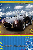 Isabella, MASCULIN, MÄNNLICH, MASCULINO, paintings+++++,ITKE032372,#m#, EVERYDAY