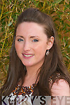 SHEILA SHEEHAN - FEXCO.Sheila works as a travel advisor.at Fexco All Travel. The 23-yearold.hopes to progress to marketing,.using the knowledge.and experience from gaining a.degree in Marketing from the.University of Wales. Sheila is a.sports fanatic, is a member of.Killorglin Rowing Club and has.rowed with the Irish Rowing.Team. When younger, Sheila.was a member of Killorglin Pantomime.Group and enjoyed.Irish dancing. She has danced.at Siamsa Tire and played keyboard.with the Kerry School of.Music. Favourite performers.include Phil Coulter, Sarah.McLaughlin, Tommy Tiernan.and Pat Shortt. She'd love to.meet Gay Byrne.