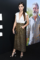 13 September 2018 - Hollywood, California - Laia Costa. Amazon Studios' &quot;Life Itself&quot; Los Angeles Premiere held at the Arclight Hollywood.  <br /> CAP/ADM/BT<br /> &copy;BT/ADM/Capital Pictures