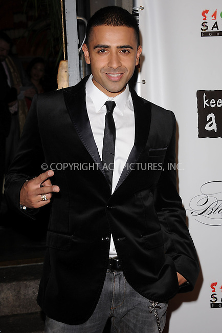 WWW.ACEPIXS.COM . . . . . .November 3, 2011, New York City....Jay Sean attends the 8th annual Keep A Child Alive Black Ball at the Hammerstein Ballroom on November 3, 2011 in New York City....Please byline: KRISTIN CALLAHAN - ACEPIXS.COM.. . . . . . ..Ace Pictures, Inc: ..tel: (212) 243 8787 or (646) 769 0430..e-mail: info@acepixs.com..web: http://www.acepixs.com .