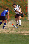 07 Field Hockey 02 Hinsdale