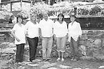 Family Reunion Session, Bass Lake, California, Photos by Bass Lake Photographer, Oakhurst Photographer Joelle Leder, The Studio Yosemite, Joelle Leder Photography Studio, Manhattan Beach Photographer,  Yosemite National Park, South Gate to Yosemite National Park