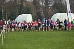 2014-12-14 Holly Run 03 AB u13G