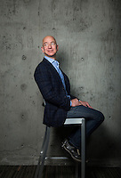 Jeff Bezos Welt am Sonntag