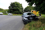 RTC Baymore Cross 28/8/13