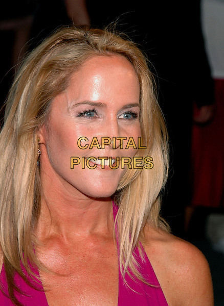 "ERIN MURPHY.The premiere of the new film, ""Bewitched"" at the Ziegfeld Theater in Manhattan, New York, New York..Photo Credit: Patti Ouderkirk/AdMedia.June 13th, 2005.headshot portrait .www.capitalpictures.com.sales@capitalpictures.com.© Capital Pictures."