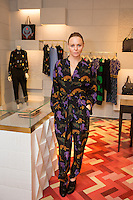 Event - Saks / Stella McCartney Personal Appearance Boston 5/5/15