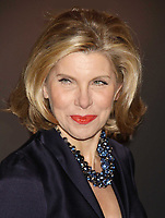 Christine Baranski, 2010, Photo By John Barrett/PHOTOlink