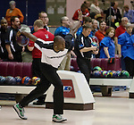 2013 Terrell Owens bowling