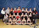 2013-2014 Ridgetop Middle School