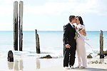 Day 22 Port Willunga wedding great weather for the day made for some great photography please vote