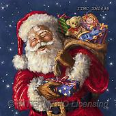Marcello, CHRISTMAS SANTA, SNOWMAN, WEIHNACHTSMÄNNER, SCHNEEMÄNNER, PAPÁ NOEL, MUÑECOS DE NIEVE, paintings+++++,ITMCXM1436,#X#