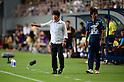 2012 J.League - Sagan Tosu 2-0 Kashima Antlers