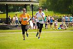 2014-05-18 Godalming10k 16 SD