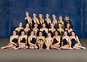 2012-2013 BIHS Gymnastics