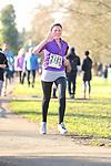 2019-02-17 Hampton Court Half 079 JH