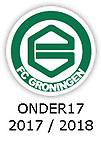 ONDER 17_2017 - 2018
