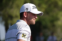 Bernd Wiesberger (AUT) during the third round of the Turkish Airlines Open, Montgomerie Maxx Royal Golf Club, Belek, Turkey. 09/11/2019<br /> Picture: Golffile | Phil INGLIS<br /> <br /> <br /> All photo usage must carry mandatory copyright credit (© Golffile | Phil INGLIS)
