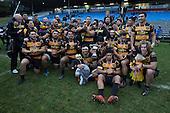160723 Counties Manukau Club Rugby McNamara Cup Premier Final - Bombay vs Ardmore Maris