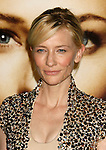 "WESTWOOD, CA. - December 08: Actress Cate Blanchett arrives at the  Los Angeles premiere of ""The Curious Case Of Benjamin Button"" at the Mann's Village Theater on December 8, 2008 in Los Angeles, California."