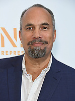09 March 2019 - Hollywood, California - Roger Guenveur Smith. 50th NAACP Image Awards Nominees Luncheon held at the Loews Hollywood Hotel.  <br /> CAP/ADM/BT<br /> &copy;BT/ADM/Capital Pictures