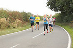 2016-09-18 Run Reigate 136 SB rem