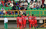 29_Marzo_2018_Patriotas vs Chicó