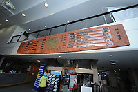 SPEEDSKATING: SALT LAKE CITY: 10-12-2017, Utah Olympic Oval, ISU World Cup, World records, ©photo Martin de Jong