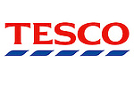 TESCO B/DROP