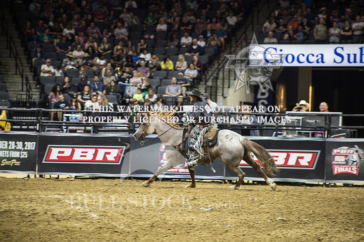 Jared Groene during Round 1 Rochester, Real Time Pain Relief Velocity tour PBR -  Photo by Andre Silva