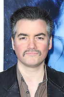 "NEW YORK, NY - FEBRUARY 11: Kevin Corrigan at the World Premiere Of Warner Bros. Pictures' ""Winter's Tale"" held at Ziegfeld Theatre on February 11, 2014 in New York City. (Photo by Jeffery Duran/Celebrity Monitor)"