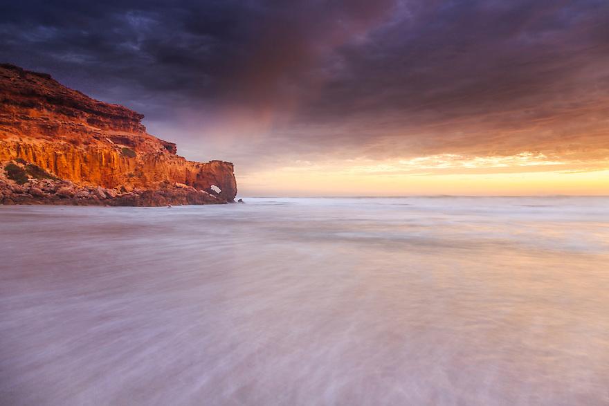 Venus Bay Australia