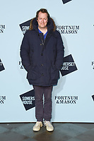 Tom Parker-Bowles at the launch party for Skate at Somerset House, London, UK. <br /> 14 November  2017<br /> Picture: Steve Vas/Featureflash/SilverHub 0208 004 5359 sales@silverhubmedia.com