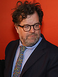 Kenneth Lonergan attends the the Broadway Opening Night Performance After Party for 'Lobby Hero' at Bryant Park Grill on March 26, 2018 in New York City.