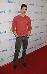 """LOS ANGELES, CA. - March 15: Steven Strait arrives at the Los Angeles premiere of """"City Island"""" held at Westside Pavillion Cinemas on March 15, 2010 in Los Angeles, California."""