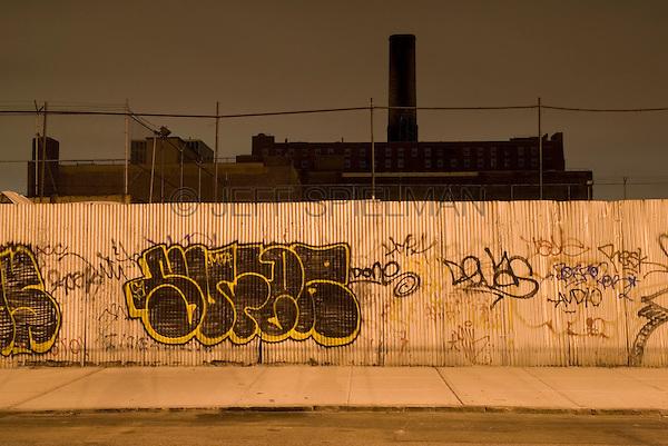Williamsburg Brooklyn New York City State USA