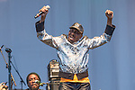 Jimmy Cliff 2015