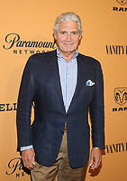 LOS ANGELES, CA - JUNE 11: Michael Nouri, at the premiere of Yellowstone at Paramount Studios in Los Angeles, California on June 11, 2018. <br /> CAP/MPI/FS<br /> &copy;FS/MPI/Capital Pictures
