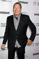 Garry Shandling<br />