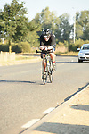 2018-09-02 Reading Tri 07 ASI Bike