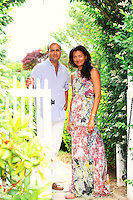 PIC_1690-Sachin and Babi Ahluwalia-Fashion Designers