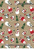 Patrick, GIFT WRAPS, GESCHENKPAPIER, PAPEL DE REGALO, Christmas Santa, Snowman, Weihnachtsmänner, Schneemänner, Papá Noel, muñecos de nieve, paintings+++++,GBIDSM1685,#gp#,#x#
