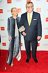 LOS ANGELES - JUN 7: Anne Jeffreys, Jonathan Weedman at the Actors Fund's 19th Annual Tony Awards Viewing Party at the Skirball Cultural Center on June 7, 2015 in Los Angeles, CA