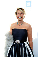 LOS ANGELES - MAR 30:  Yeardley Smith at the Human Rights Campaign 2019 Los Angeles Dinner  at the JW Marriott Los Angeles at L.A. LIVE on March 30, 2019 in Los Angeles, CA